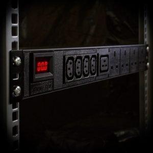 Rack PDU image