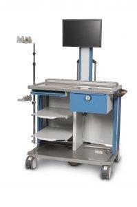 Medical carts - 2