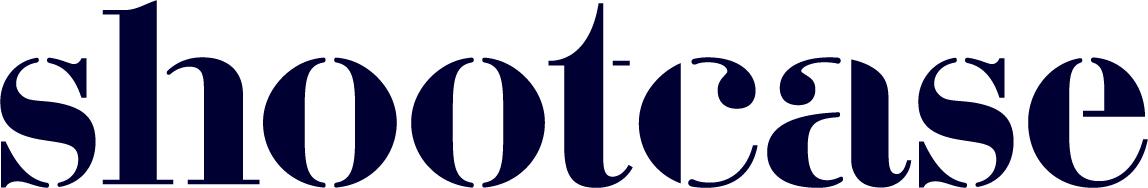 Shootcase Logo