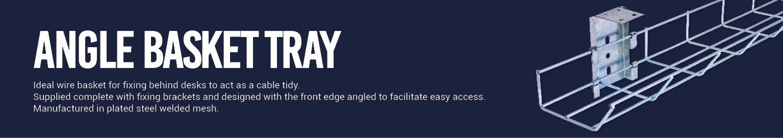 Angle-Basket-Tray-Banner