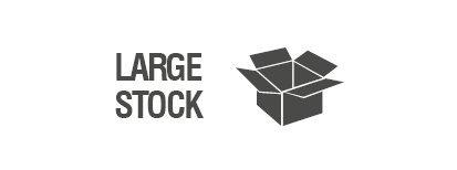 Customer_logo2