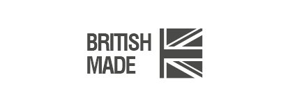British-Midea